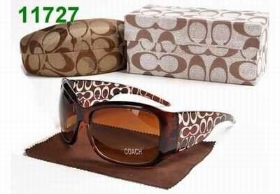 c7cb5712602 achat lunettes en ligne