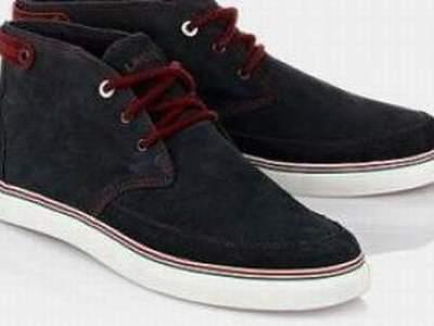 04d4736571c acheter chaussures lacoste ligne