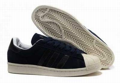 best authentic b50e2 7fc05 baskettes adidas,scarpe basket adidas decathlon,site official adidas  chaussures homme,nouvelle chaussure,adidas roll top