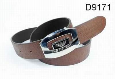 ceinture junior,ceinture armani femme la redoute,armani en solde ceinture 3ae9a5a8389