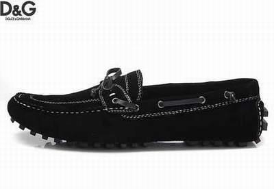 e82687b8e0a chaussure bateau timberland pas cher