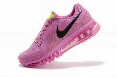Zumba Toute Chaussures Pour Occasion Decathlon Parfaites Femme dwFwp ... 0e395c0e6c0