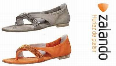 chaussure grande taille site anglais,chaussures grandes pointures ado,chaussures  grandes tailles la redoute 900b52898c4