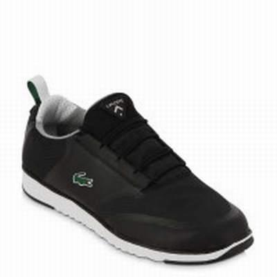 8e99451b0af chaussure lacoste ziane pas cher
