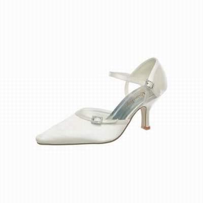 ec0d0574271 chaussure tango ivoire