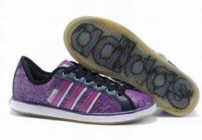 best loved 50d98 4e755 chaussures adidas compensees blanches,chaussures adidas gemo bebe
