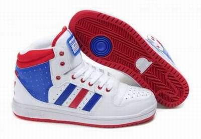 ccaf0cc32e8 chaussures adidas koah karina
