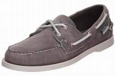 Bateau Marine chaussures Chaussures Auguin chaussures Homme 80OPyvNnwm