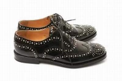 chaussures church magasins paris chaussures church namur. Black Bedroom Furniture Sets. Home Design Ideas