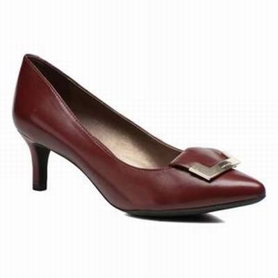 560456f80855e4 Geox Chalon Sur Chaussures Saone Tunisie chaussures SMLUqzGVp