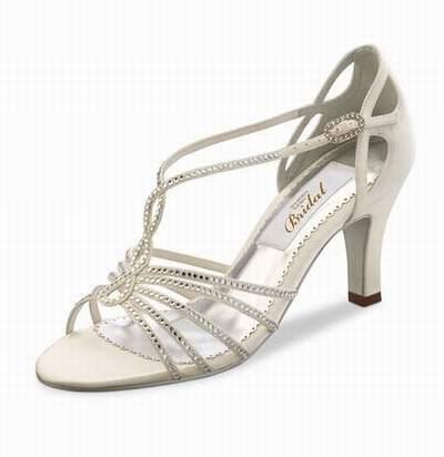 90eddc8232e chaussures ivoire villefranche sur saone