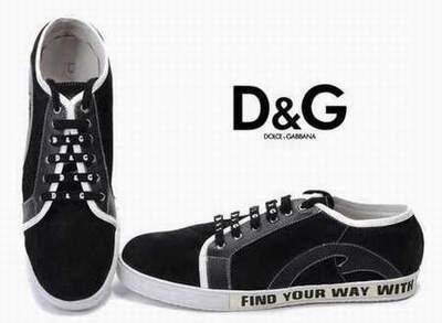 681d3406093 chaussures jonak promo