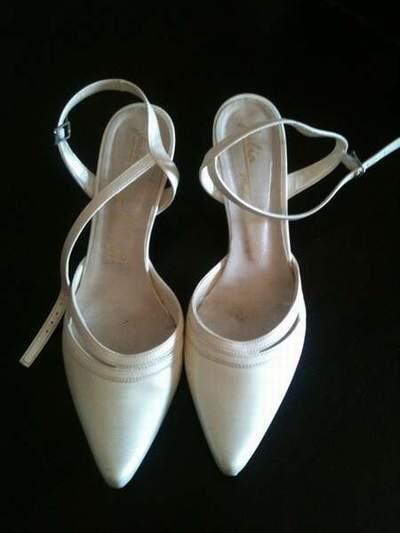 43d09af7344 chaussures mariage ivoire sarenza