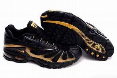 b6930af2741 chaussures reqins bella