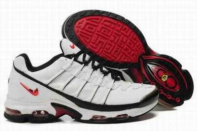 55043b7c4eb chaussures reqins la rochelle