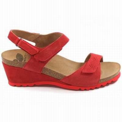 chaussures scholl carcassonne,chaussure scholl pour bebe,chaussures scholl  starlit avis,chaussures scholl en belgique,chaussure scholl mocassin