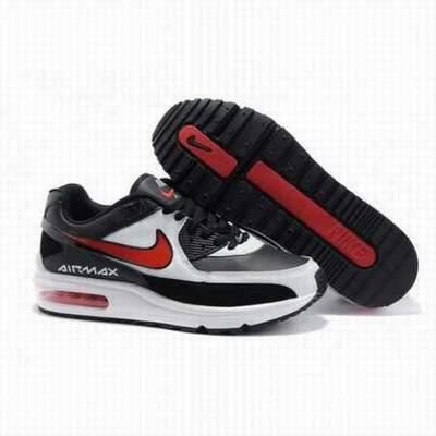 f626d9ee72f chaussures sport salle femme