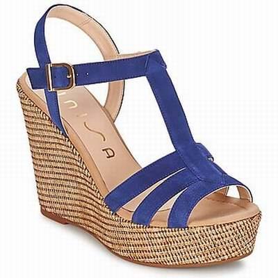 chaussures unisa en ligne,unisa chaussures casablanca,chaussures unisa lyon,chaussures  unisa kenti,unisa chaussures montpellier