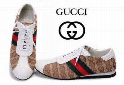 bcdaabed95d code reduction chaussure gucci