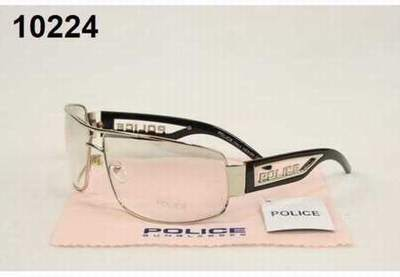 1d7e1f53a53 collection lunette police