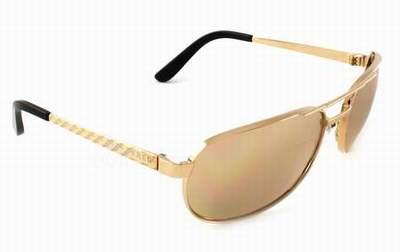 9ec4123573bb0 etui lunettes fred