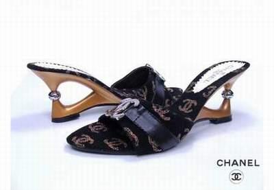 402b26d2b8b foot locker officiel Chaussures chanel