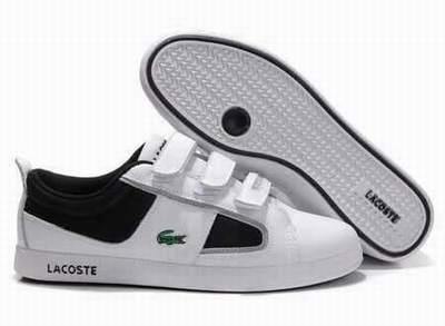 64475dfd8da go sport chaussures d escalade