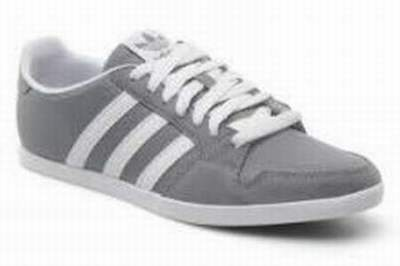 superior quality 8677d ec02c intersport chaussure femme adidas,chaussures nike chez intersport