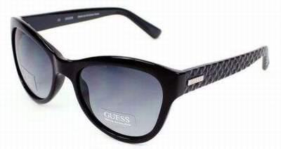 629025786f17f lunette de soleil guess belgique