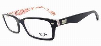 3ee838cb44df6 lunette de soleil ray ban pour fille