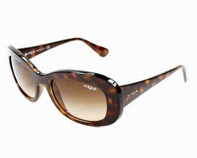 89a0eb3ff2df4 lunette de soleil vogue nouvelle collection