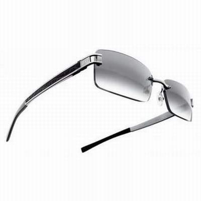 2d04d401263ef lunette fred wikipedia