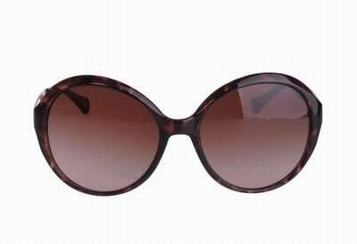 8eaf19e5fc543 lunette ralph lauren solaire femme