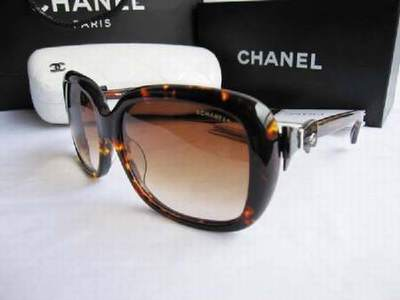4ab3913c1bf76 lunette solaire chanel femme 2013