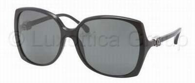 1c337e4f73d lunettes chanel homme 2013