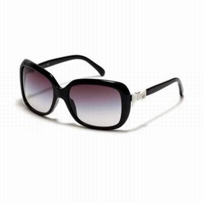 c8ffe26a3e127 lunettes chanel optical center