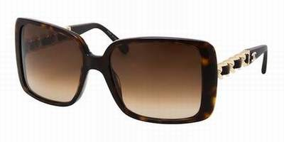 1924f6c40c3ae lunettes chanel soldes