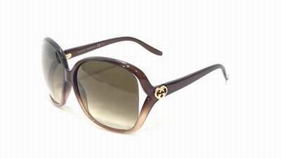 501d8eab2b8 lunettes de soleil chanel en ligne