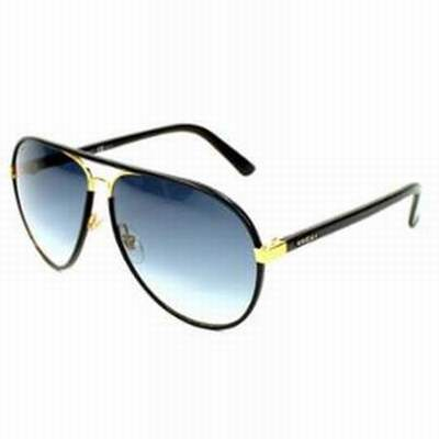 e00b106abddb9 lunettes de soleil gucci homme pas cher