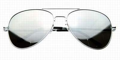 8335ed43394a6 lunettes de soleil ray ban aviator small