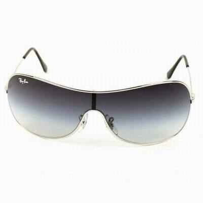 ... aliexpress lunettes de soleil ray ban onlinelunettes ray ban  noireslunette ray ban rb2140 04 france original 6f29004e2b85