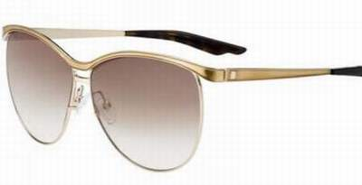 a60aaba206f1b lunettes de vue dior optical center