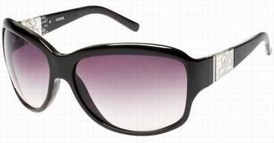 lunettes guess collection 2012 lunettes de soleil guess gu. Black Bedroom Furniture Sets. Home Design Ideas