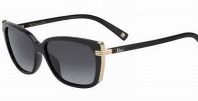 98bb87e8f17 lunettes dior montaigne 3