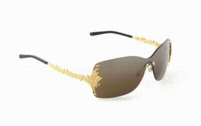 8b629e6c7f445 lunettes fred move