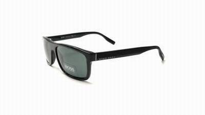 23a7702fee13b lunettes hugo boss homme