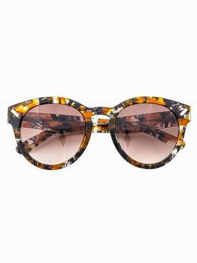 3621f388a6b4b lunettes kenzo femme