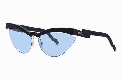 1ec016ac4ad68 lunettes kenzo fille
