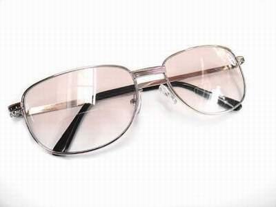 6a6cc0f8b3a lunettes lecture grande surface