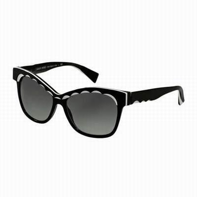 eb222816c6376 lunettes mikli pas cher